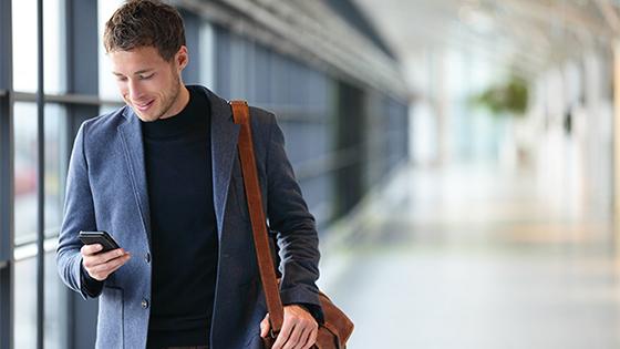 Mobile Recruiting: Mit Responsive Design zur Top-Karriereseite