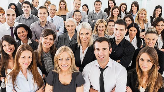 So wird Ihr Talent-Pool zum nützlichen HR-Instrument