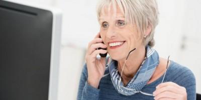 Oldie and Goldie: Was ältere Mitarbeiter Ihrem Unternehmen bringen