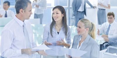 Mit Wohlfühl-Strategien gegen den Fachkräftemangel
