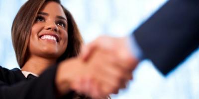 Mitarbeiter richtig einstellen: Sechs Tipps