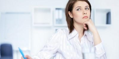 Employer Branding: Mittelstand verliert den Anschluss
