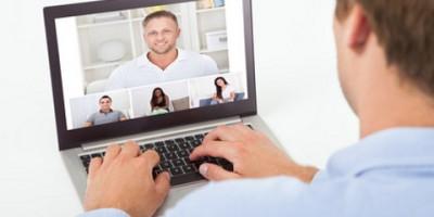 Distance Leadership: Erfolgreich ein virtuelles Team führen