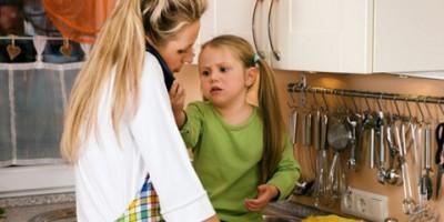 Urteil: Diskriminierte Mutter bekommt Entschädigung