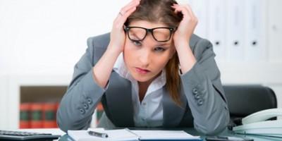 Alkohol, Internet, Arbeit: Hilfe für suchtkranke Mitarbeiter