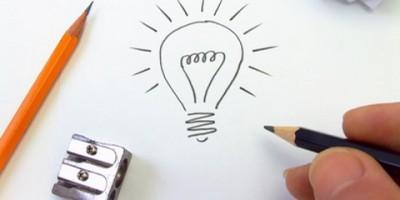 Praxistipp: So fördern Sie die Kreativität Ihrer Mitarbeiter