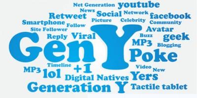 """""""Generation Y"""": Wie motiviert man Karriereverweigerer?"""