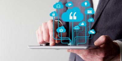 HR-Software aus der Cloud: Mehr Flexibilität bei sinkenden Kosten