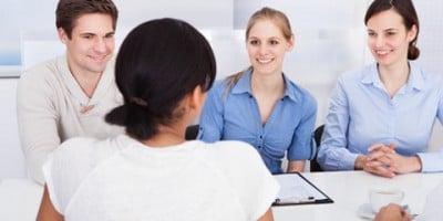 Mit Talent-Management-Software dem Fachkräftemangel begegnen