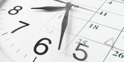 Urteil: Arbeitszeitbetrug gilt als schwerer Vertrauensbruch