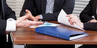 Fachkräftemangel: Zu viele Unternehmen verharren tatenlos