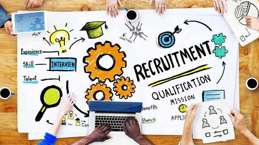HR-Technologie für Vielbeschäftigte (und Kosten-Optimierer)