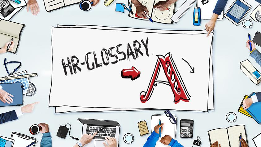 HR-Glossary_A