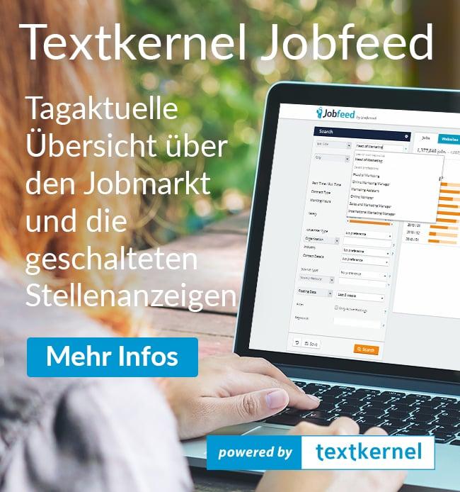 jobfeed_promo_650x694_DE