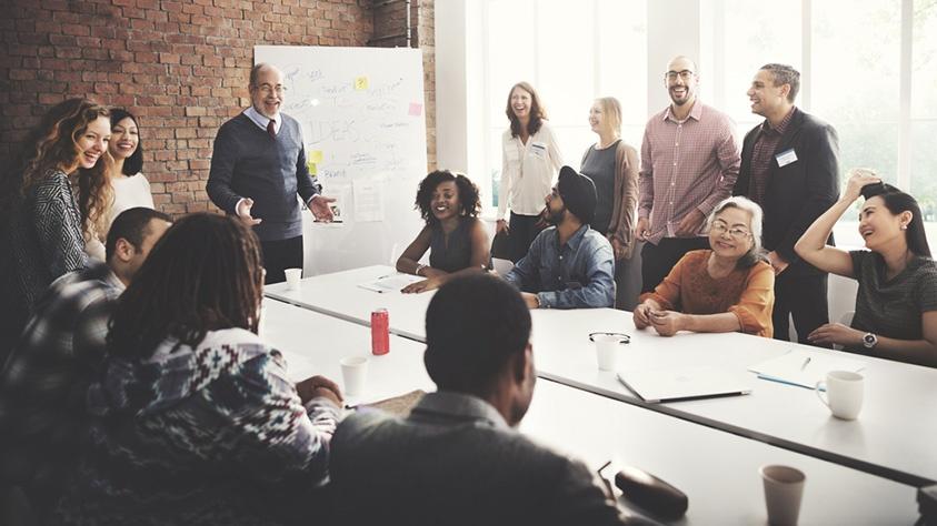 Das Zusammenspiel von Führung und Moral – Warum wir mehr Selbstreflektion und Authentizität brauchen