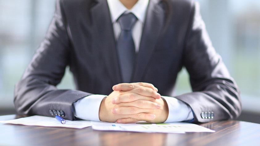 Über Sinn und Unsinn des Mitarbeitergesprächs