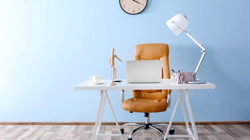 Wann ist Zeitarbeit für Unternehmen besonders sinnvoll?