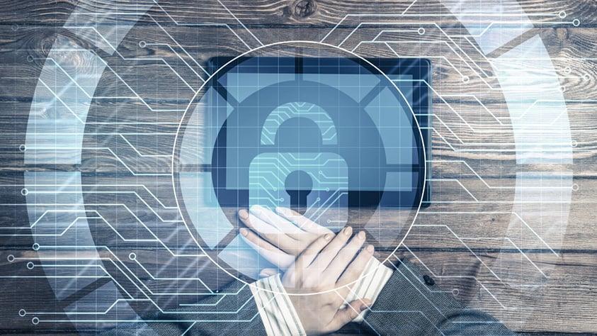 Versicherungsschutz für digitale Berufe