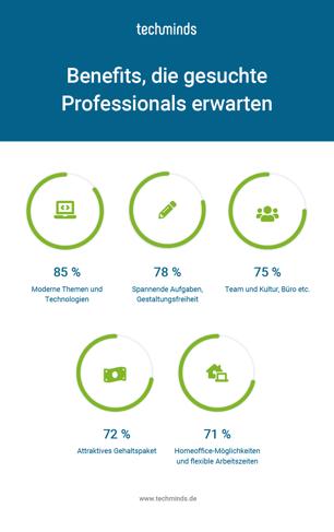 Erwartungen-von-IT-Professionals