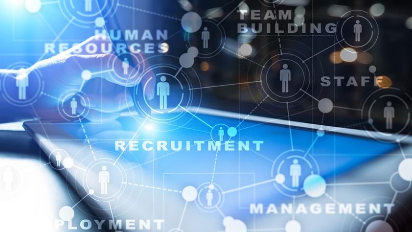 HR im Wandel: Digitalisierung erfordert Mut zum Wandel