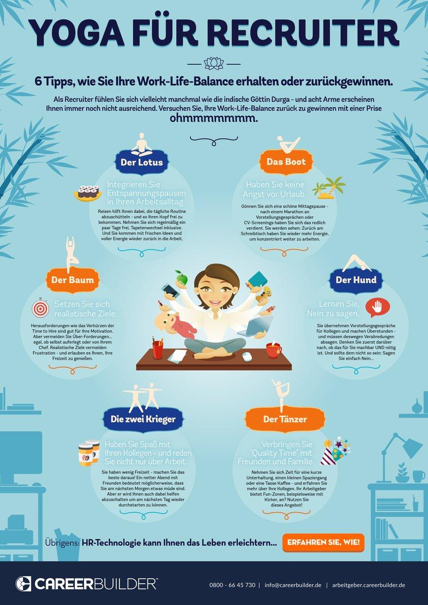 Infographic_work-life balance_DE_web.jpg