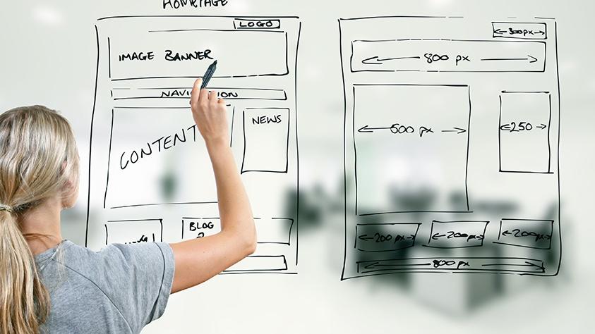 CareerBuilder Webinar: Karriereseiten