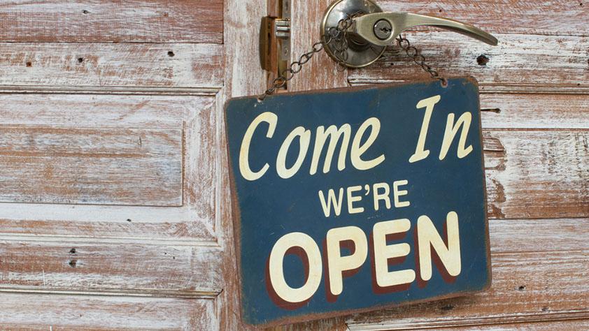 Arbeitgebermarke im (Einzel-)Handel: Tipps und Tricks für Ihr Recruiting!