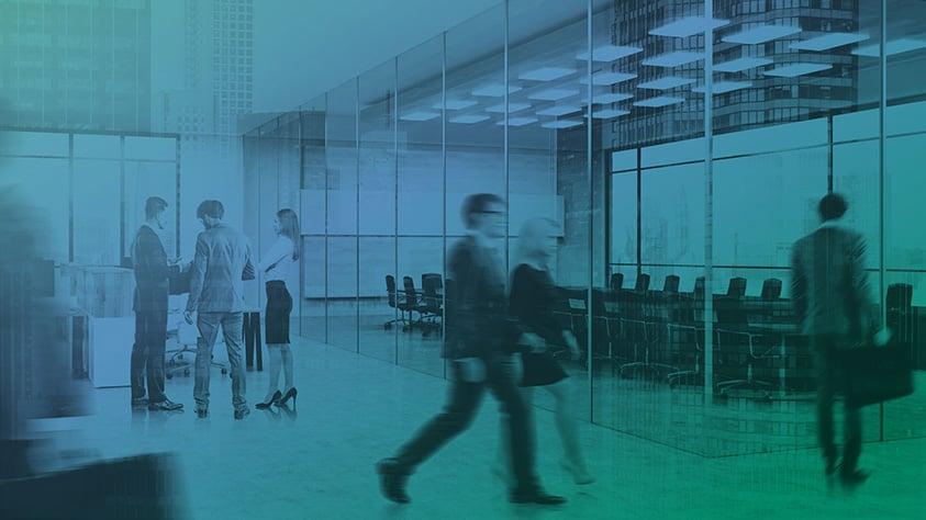 Multichannel Recruiting: Von der Stellenanzeige bis zur Mitarbeiter-Aktivierung
