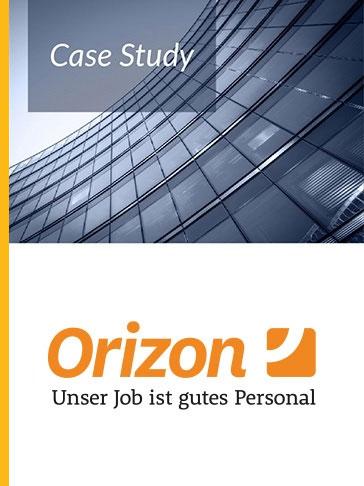 resource_case-study_orizon.jpg