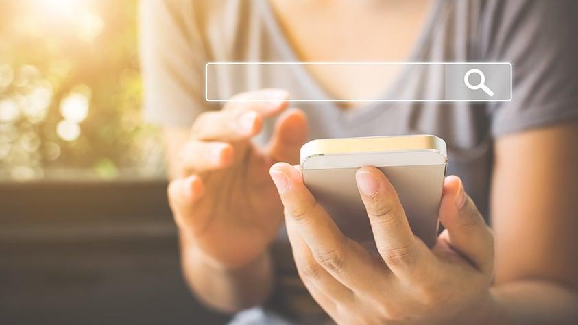 Sind Ihre Stellenanzeigen Suchmaschinen-kompatibel?