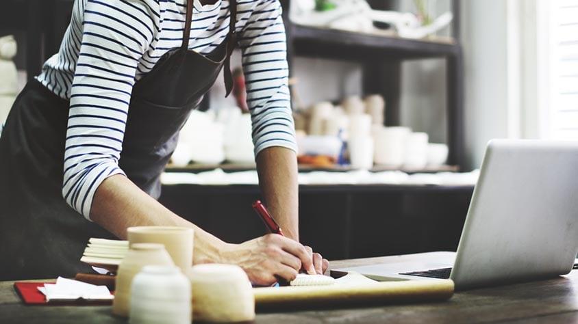 Wie Sie als Mittelständler erfolgreich rekrutieren – 5 Tipps