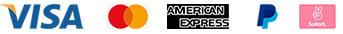 Shop-Zahlungsmethoden_nur-logos
