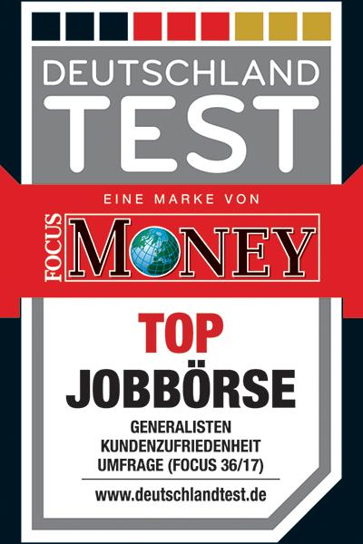 Top-Jobboerse.png