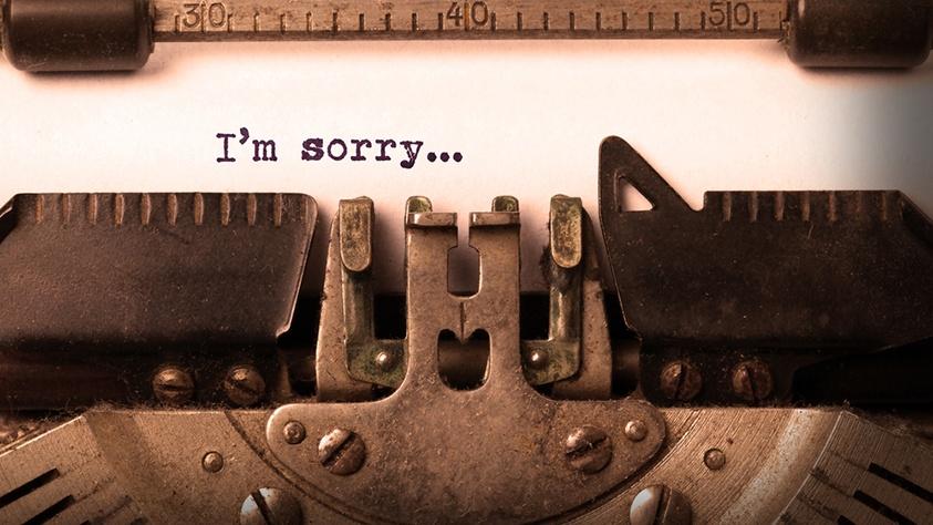 AGG vs. Personalmarketing: Absage richtig formulieren