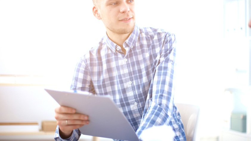 Azubis gesucht! Wie Unternehmen motivierte Talente finden