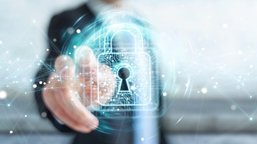 Datenschutz im Recruiting: Der richtige Umgang mit Bewerberdaten