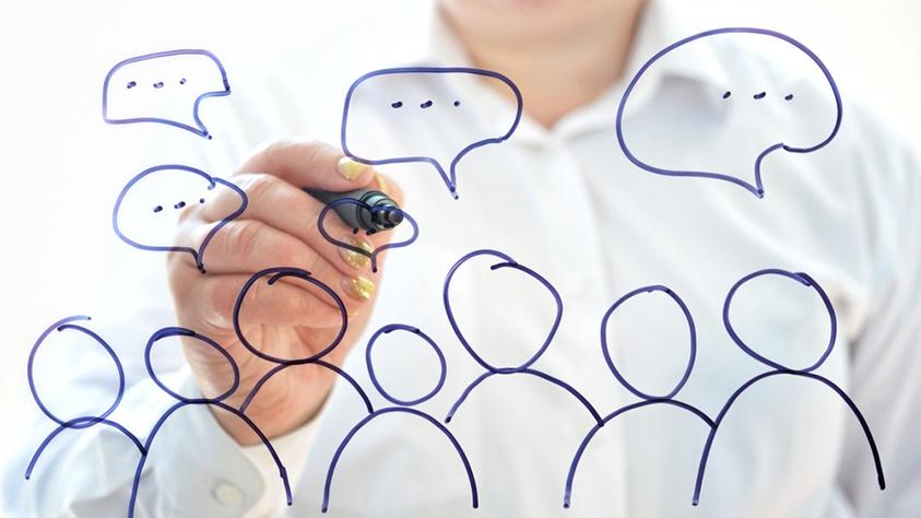 Recruiting im Einzelhandel: Wie aus Kunden Kandidaten werden