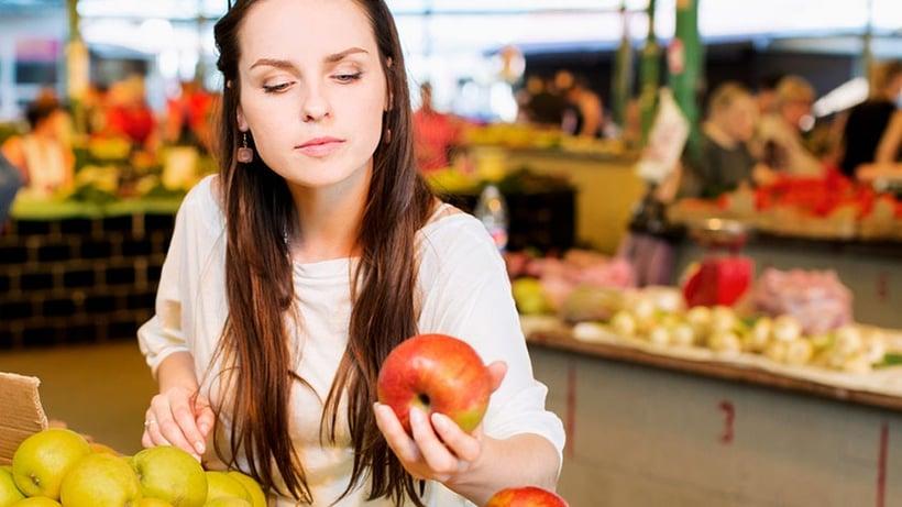 Recruiting im Einzelhandel: So überzeugen Sie wählerische Bewerber