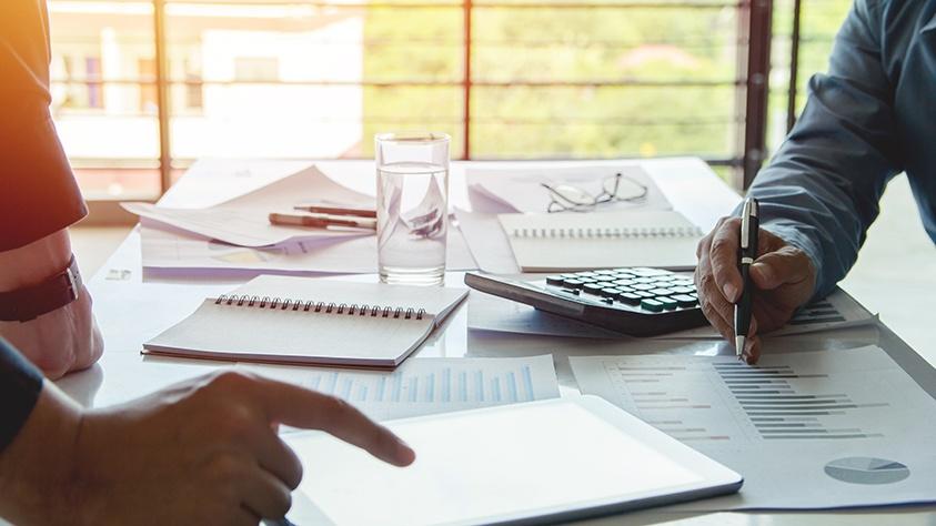 Gehaltsverhandlung: Die besten Tipps für Personaler