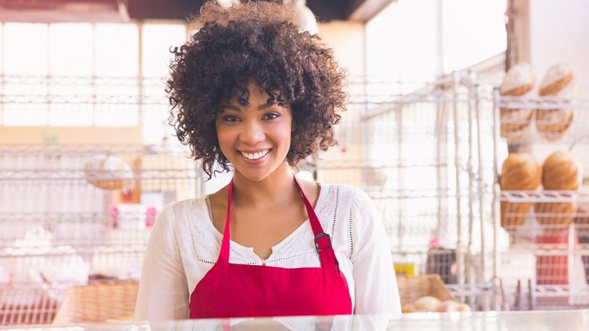 Tipps für motiviertes Personal: Mitarbeiterbindung im Einzelhandel