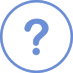 icon_question_150px