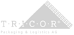 inga_tracor-logo