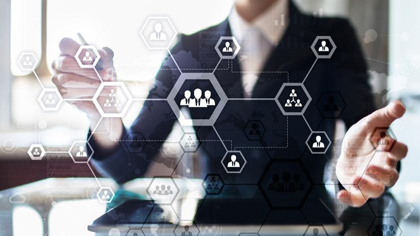 Vorstellungsgespräch für Matrixorganisationen: Diese Fragen sollten Sie Bewerbern stellen