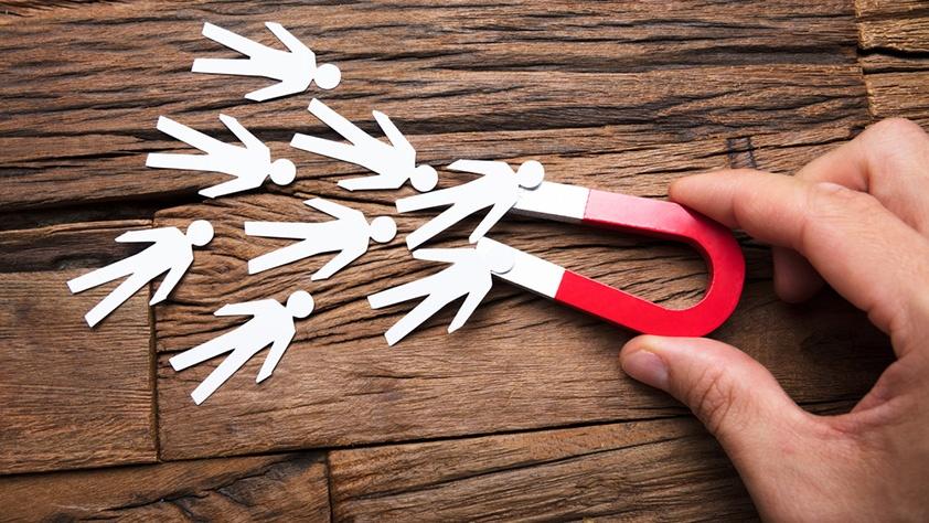 Fünf einfache Recruiting-Tipps für Nicht-Recruiter