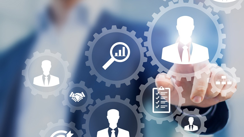 Erfüllt Ihr Recruiting-Prozess die Bewerber-Erwartungen?