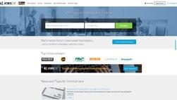JobScout24 ist zurück: Jobs.de ab sofort mit Zwei-Marken-Strategie