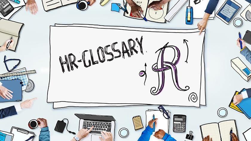 HR-Glossary_R.jpg