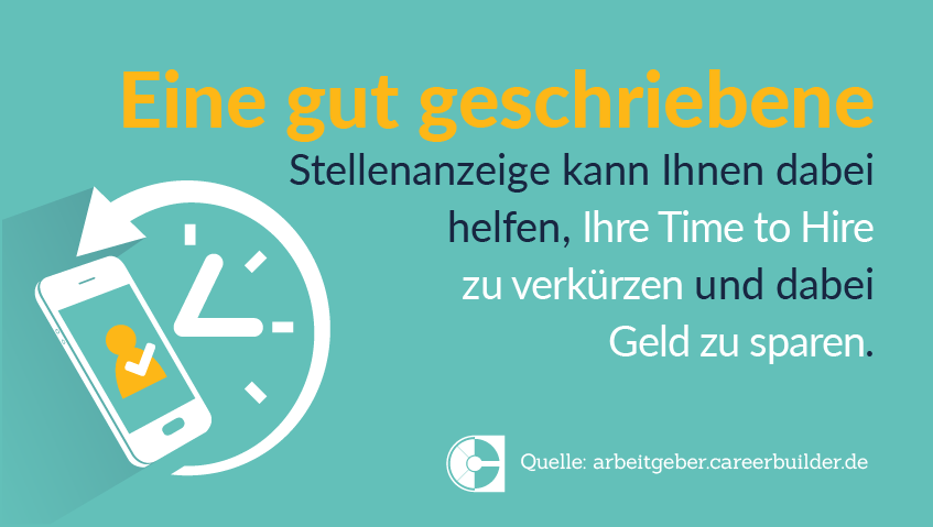 JobAdvertising_snippets_DE_well-crafted-1.png