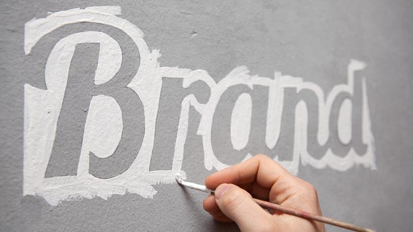Employer Branding ist Teamwork: 5 Tipps für eine erfolgreiche Zusammenarbeit mit dem Marketing