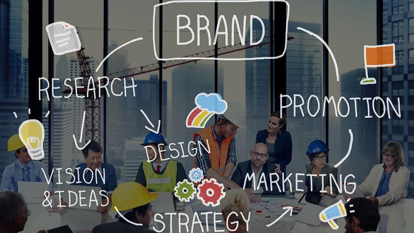 Employer Branding – Auch was für kleine und mittlere Unternehmen?